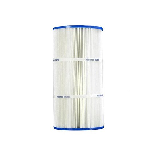 Pleatco PA56SV Filter Cartridge for Hayward SwimClear C2000, C2020, C2025