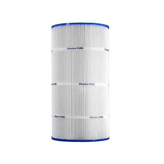 Pleatco PA76 Filter Cartridge for Hayward C751 and Sta-Rite PXC-75