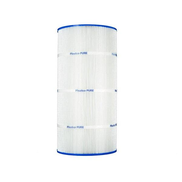 Pleatco PA80 Filter Cartridge for Hayward Star-Clear II C800