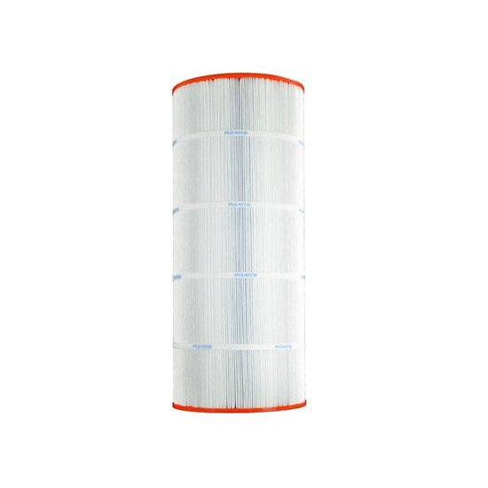 Pleatco PAP118-4 Filter Cartridge for Predator 100 (Upgrade), Pentair Clean & Clear 100
