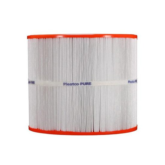 Pleatco PAP50-4 Filter Cartridge for Preadtor 50 and Pentair Clean & Clear 50