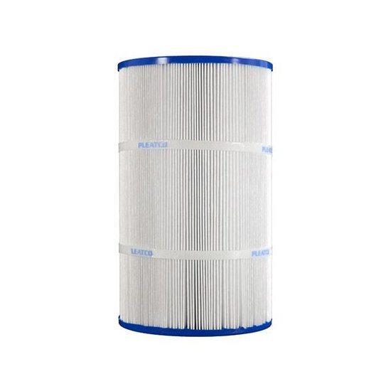 Pleatco PCM44-4 Filter Cartridge for American Quantum 175, Quantum CM, Quantum RPM, Quantum