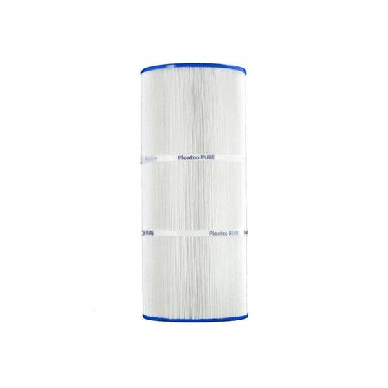 Pleatco PCM88-4 Filter Cartridge for American Quantum Stainless Steel, Quantum RPM, Quantum CM