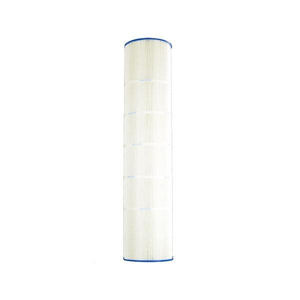 Pleatco PFAB150 Filter Cartridge for Pentair, Pac Fab My 150, GPM Pac-Fab, Mytilus FMY150