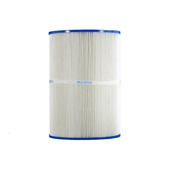 Pleatco PFAB50 Filter Cartridge for Pentair, Pac Fab Mytilus FMY 50