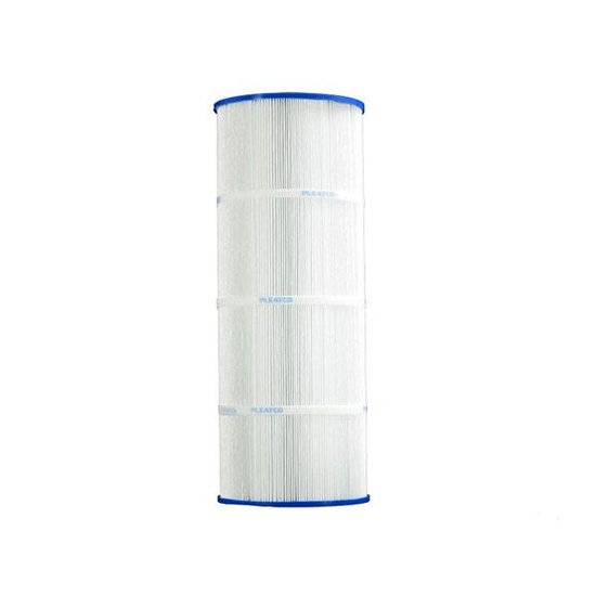 Pleatco PFAB75-4 Filter Cartridge for Fiberglass Tanks, Pentair, Pac Fab Seahorse 75, 300, Sea Horse FSH-300