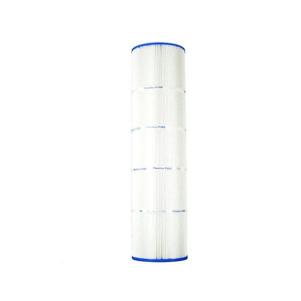 Pleatco PJAN115 Filter Cartridge for Jandy CL460