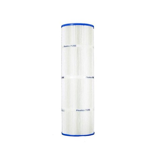 Pleatco PLBS100 Filter Cartridge for Rainbow, Waterway, Leisure Bay, S2/G2 Spa 100