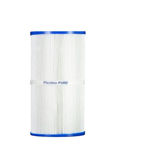 Pleatco PLBS50 Filter Cartridge for Leisure Bay, Dynasty Spas, Waterway, Rainbow