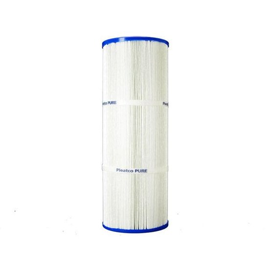 Pleatco PLBS75 Filter Cartridge for Rainbow, Waterway, Leisure Bay, and S2/G2 Spa 75