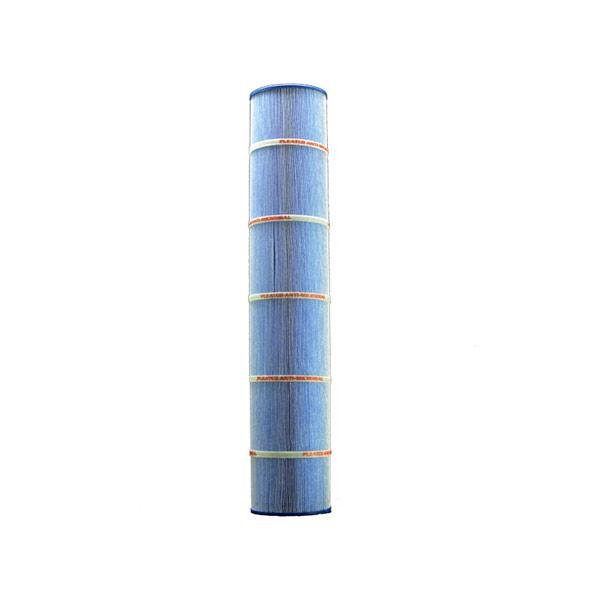 Pleatco PRB100-M Filter Cartridge for Dynamic Series II & III, RTL/RCF-100, Series V-DSC