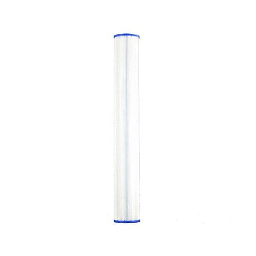 Pleatco PRB12-4 Filter Cartridge for Standard & High SF Module Filters (MX Series), Lifeguard CL 19x, Rainbow