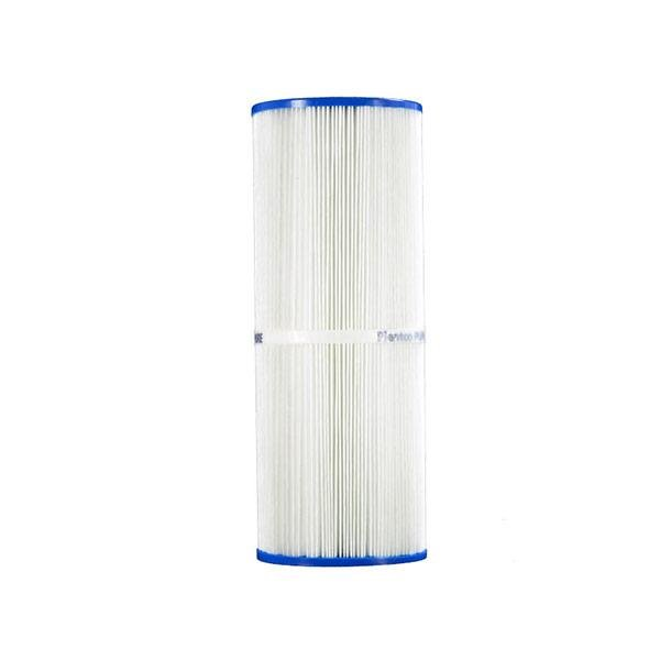 Pleatco PRB25-IN-TC Filter Cartridge for Rainbow Leaf Cartridge