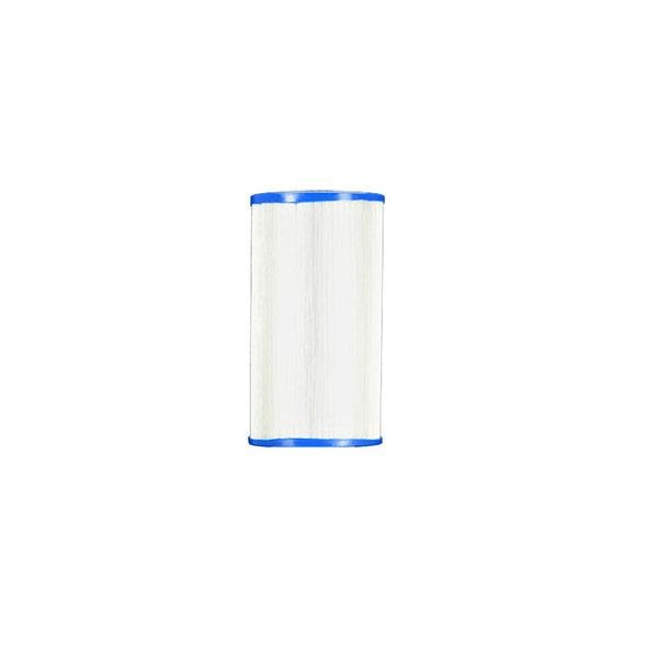Pleatco PRB35-IN Filter Cartridge for Dynamic Series IV, DFM, DFML and Waterway 35