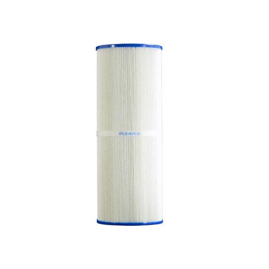 Pleatco PRB37-IN-4 Filter Cartridge for 37 sq ft Applications
