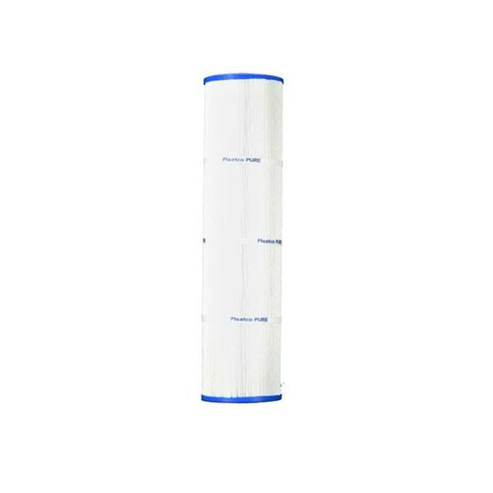Pleatco PRB75 Filter Cartridge for Dynamic Series V-DSC-15, Series II and III RTL/RCF-75, and Custom Molded Products
