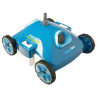 Aquabot Pool Rover S2-40 Robotic Automatic Pool Cleaner