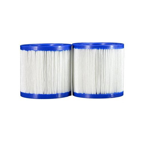 Pleatco Psf1 Pair Filter Cartridge For Sofina Pool