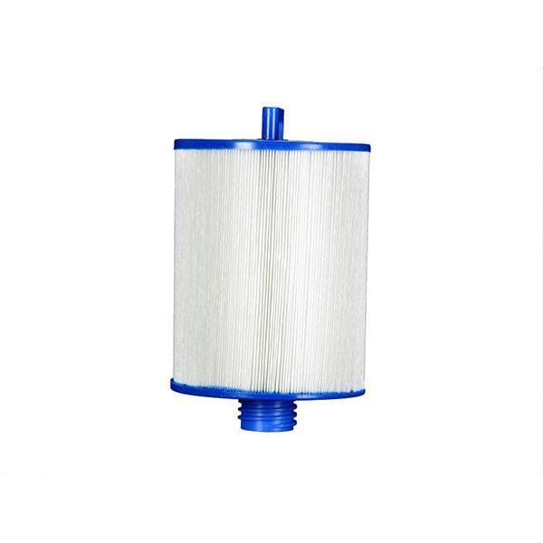 Pleatco PWW50P3 Filter Cartridge for Waterway Front Access Skimmer