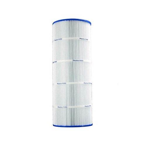 Pleatco Pwwct125 Filter Cartridge For Waterway Clearwater Ii Pro Clean 125 Above Ground Pools