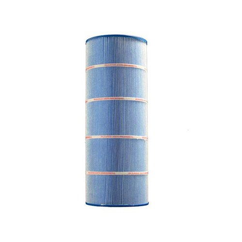 Pleatco Pwwct125 M Filter Cartridge For Waterway Clearwater Ii Pro Clean 125 Above Ground