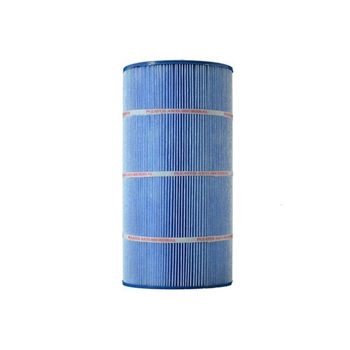 Pleatco Pwwct75 M Filter Cartridge For Waterway Clearwater Ii Pro Clean 75 Above Ground Pools