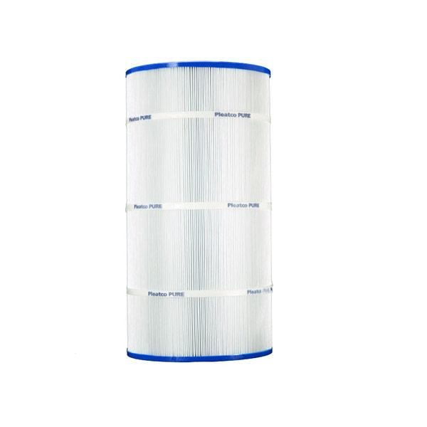 Pleatco PXST100 Filter Cartridge for Hayward X-Stream CC1500