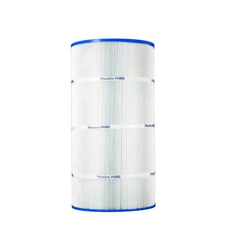 Pleatco Pxst125 Filter Cartridge For Hayward X Stream 100 Upgrade