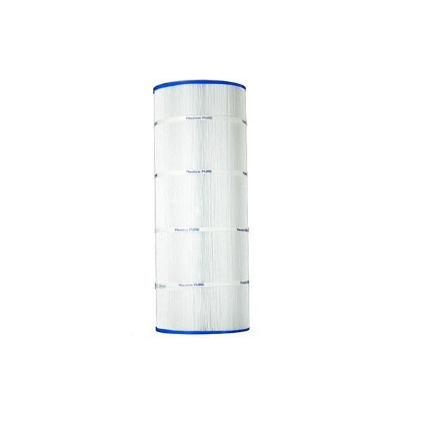 Pleatco PXST175 Filter Cartridge for Hayward X-Stream 200