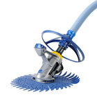 Zodiac TR2D Suction Side Pool Cleaner