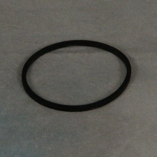 Style I Cleaning Head O-Ring