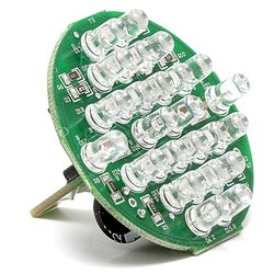 Savi Replacement 24 Digital LED Light Bulb for Spas/Hot Tubs - AGS24-N-LS