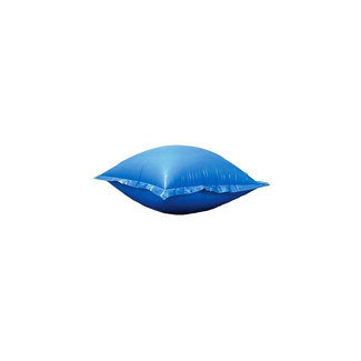 4 X 8 Winter Cover Air Pillow For Above Ground Swimming