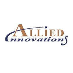 Allied Innovations Slide Valve with Uni-Body (2 in. Slip x 2 in. Slip Union) logo
