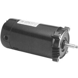Century ao smith ust1152 56j c face 1 12 hp single speed up rated century ao smith ust1152 56j c face 1 12 hp single speed up rated pool filter motor 18693a 115230v publicscrutiny Image collections