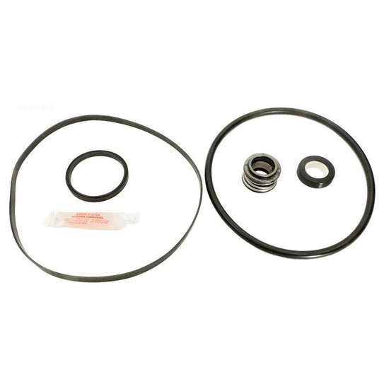 Super II Pump Repair Kit