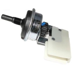 Raypak, Inc. Pressure Switch, Special, 11 PSI