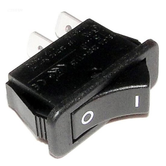 Raypak, Inc. Rocker Switch