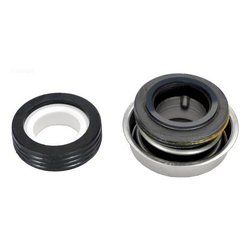 Pentair Shaft Seal w/Seat