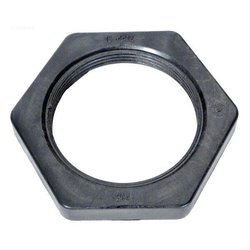Pentair Pool Products Locknut, Internal 2 in.