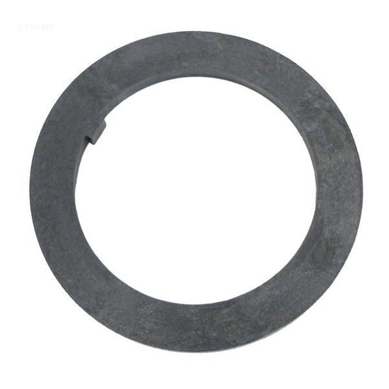 Pentair Pool Products Spacer, Internal 2 in.