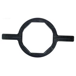 Pentair Pool Products Lid Wrench Plastic