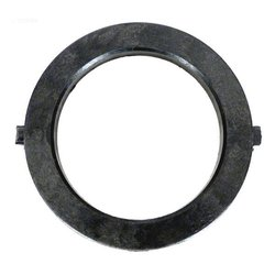 Pentair Pool Products Spacer, External 2 in.