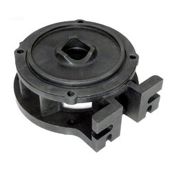 Pentair Pool Products Seal, Bracket