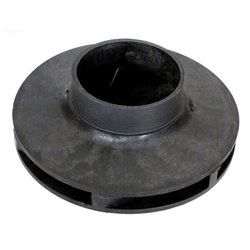 Pentair Pool Products Impeller, 5HP, Medium Head