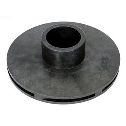 Pentair Pool Products Impeller, 35-5187 Pac Fab