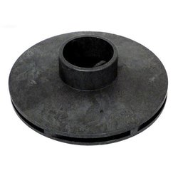 Pentair Pool Products Impeller, 35-5315 Pac Fab