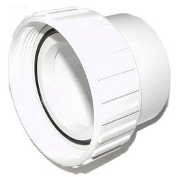 Gecko Complete Compression Fitting for Aqua-Flo Flo-Master XP3 Series Pumps