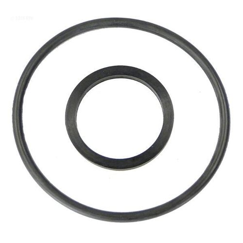 how to put on o rings gauges