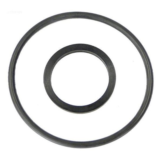 Hayward Pool Products Inc. O-Ring for Gauge and Air Relief